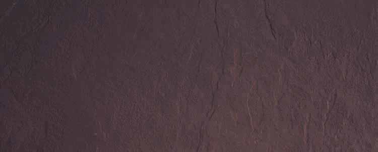 wohnzimmer bar tübingen:naturstein wohnzimmerwand : cantera Schiefer, Typ cumbria burgund